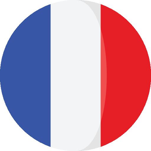 Traduire le site en français